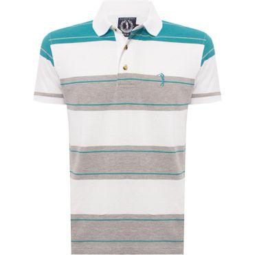 camisa-polo-aleatory-masculina-listrada-wolf-still-3-
