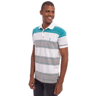 camisa-polo-aleatory-masculina-listrada-wolf-2019-modelo-5-