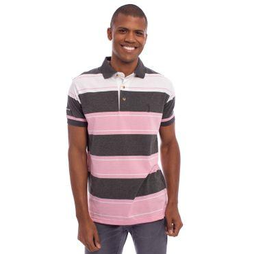 camisa-polo-aleatory-masculina-listrada-wolf-2019-modelo-1-