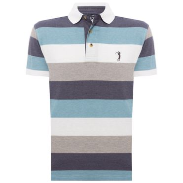 camisa-polo-aleatory-masculina-listrada-mix-still-3-