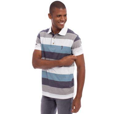 camisa-polo-aleatory-masculina-listrada-mix-2019-mix-modelo-1-