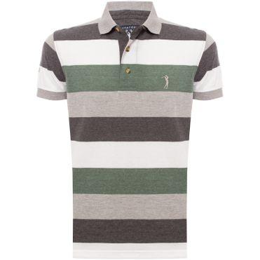 camisa-polo-aleatory-masculina-listrada-mix-still-1-