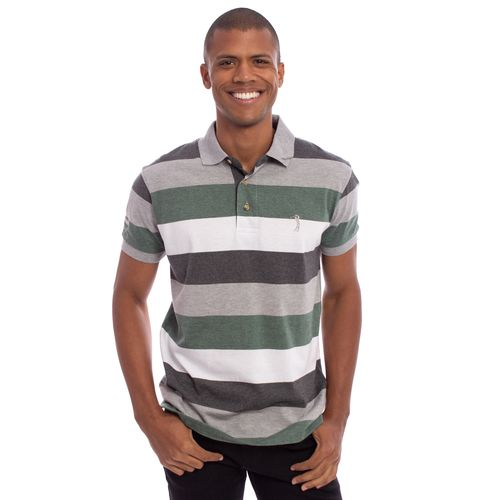 camisa-polo-aleatory-masculina-listrada-mix-2019-mix-modelo-5-