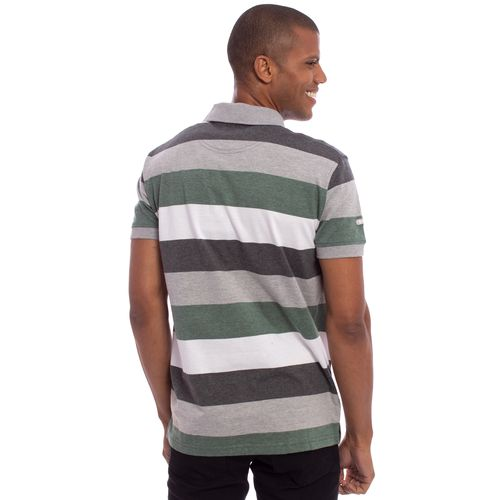 camisa-polo-aleatory-masculina-listrada-mix-2019-mix-modelo-6-