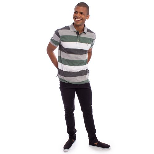 camisa-polo-aleatory-masculina-listrada-mix-2019-mix-modelo-7-