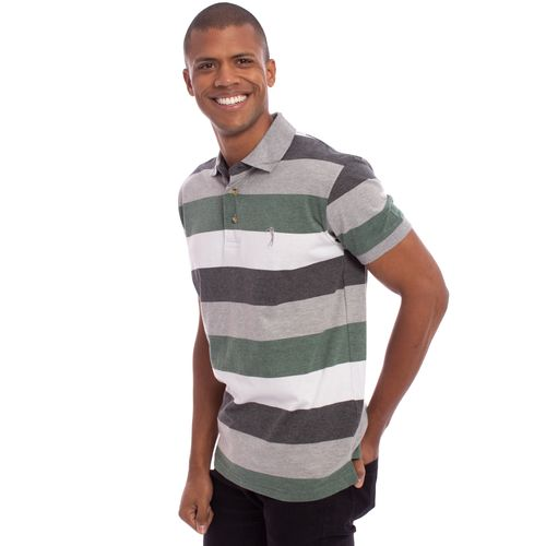 camisa-polo-aleatory-masculina-listrada-mix-2019-mix-modelo-8-