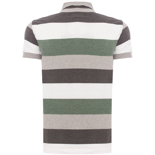 camisa-polo-aleatory-masculina-listrada-mix-still-2-