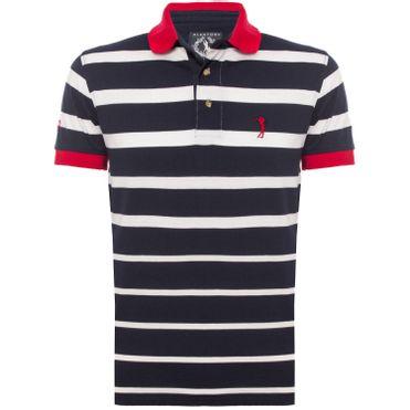 camisa-polo-aleatory-masculino-listrada-hack-2019-still-3-