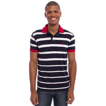 camisa-polo-aleatory-masculina-listrada-hack-2019-modelo-5-
