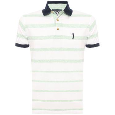 3cb7223c8 camisa-polo-aleatory-masculino-listrada-hack-2019-still- ...