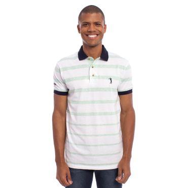 camisa-polo-aleatory-masculina-listrada-hack-2019-modelo-1-