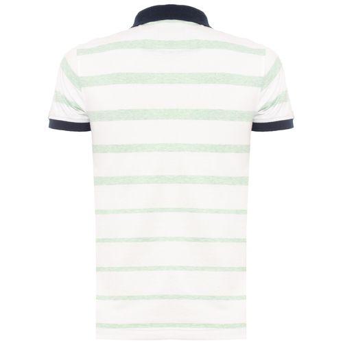 camisa-polo-aleatory-masculino-listrada-hack-2019-still-1-