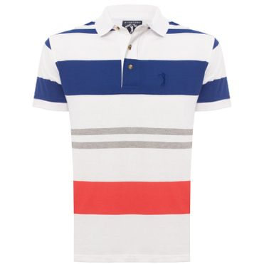 camisa-polo-aleatory-masculina-listrada-show-still-1-