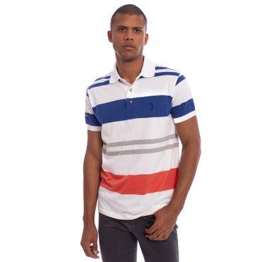 camisa-polo-aleatory-masculina-listrada-show-2019-modelo-5-