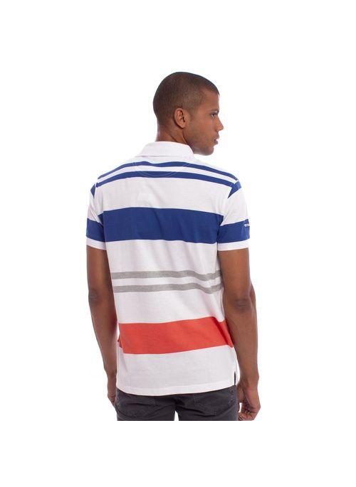 camisa-polo-aleatory-masculina-listrada-show-2019-modelo-6-