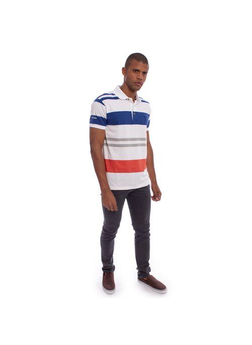 camisa-polo-aleatory-masculina-listrada-show-2019-modelo-7-