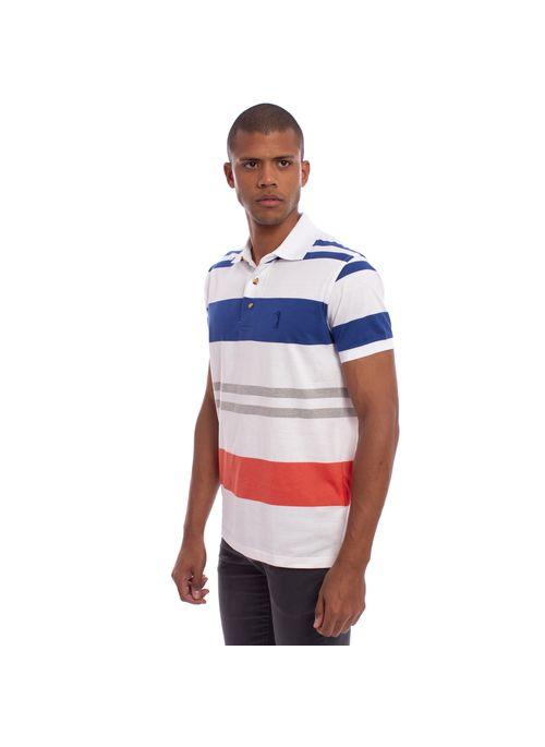 camisa-polo-aleatory-masculina-listrada-show-2019-modelo-8-