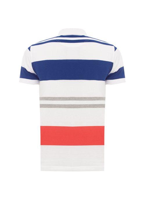camisa-polo-aleatory-masculina-listrada-show-still-2-