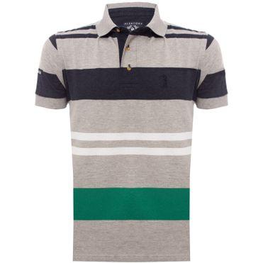 camisa-polo-aleatory-masculina-listrada-show-still-3-