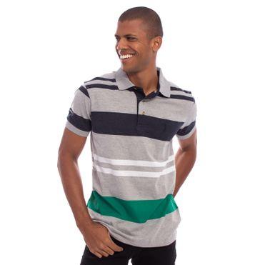 camisa-polo-aleatory-masculina-listrada-show-2019-modelo-1-