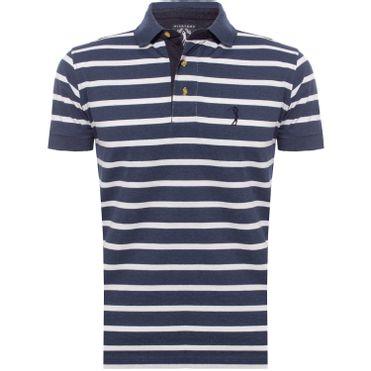 camisa-polo-aleatory-masculino-listrada-cross-2019-still-3-