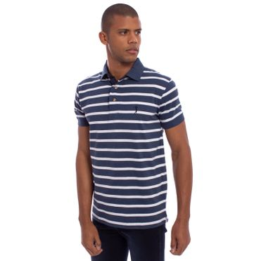 camisa-polo-aleatory-masculina-listrada-cross-2019-modelo-5-