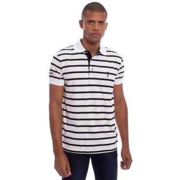 camisa-polo-aleatory-masculina-listrada-cross-2019-modelo-1-
