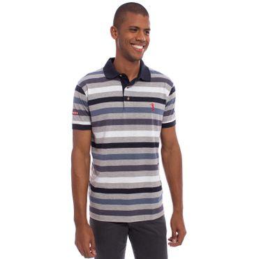 camisa-polo-aleatory-masculina-listrada-side-2019-modelo-1-