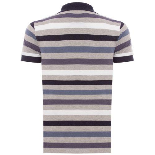 camisa-polo-aleatory-masculina-listrada-side-2019-still-1-