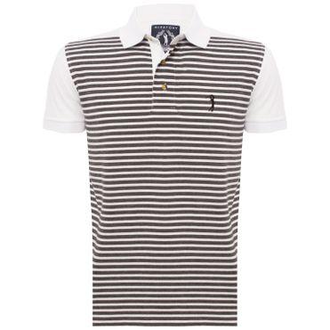 camisa-polo-aleatory-masculina-listrada-titan-2019-still-3-