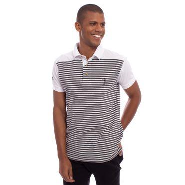 camisa-polo-aleatory-masculina-listrada-titan-2019-modelo-1-