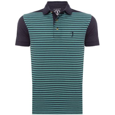 camisa-polo-aleatory-masculina-listrada-titan-2019-still-1-