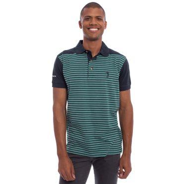 camisa-polo-aleatory-masculina-listrada-titan-2019-modelo-5-