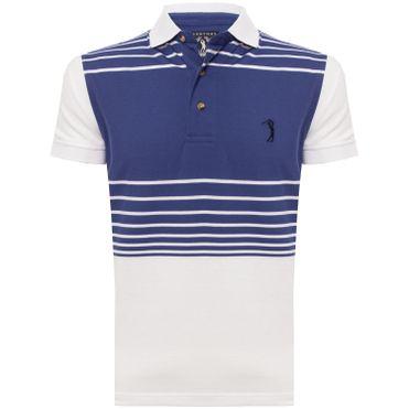 camisa-polo-aleatory-masculino-listrada-new-2019-still-3-