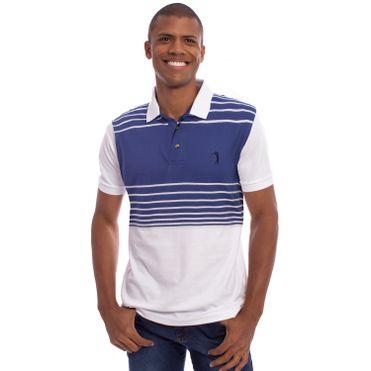 camisa-polo-aleatory-masculina-listrada-new-2019-modelo-5-