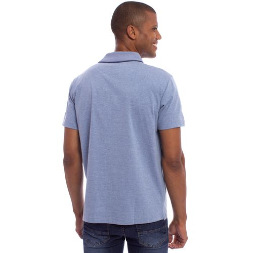 camisa-polo-aleatory-masculina-lisa-dynamite-azul-2019-modelo-6-