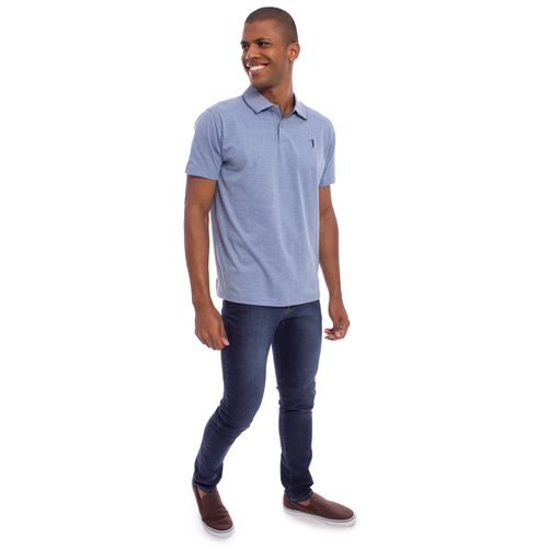 camisa-polo-aleatory-masculina-lisa-dynamite-azul-2019-modelo-7-