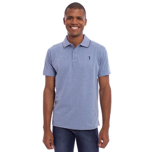 camisa-polo-aleatory-masculina-lisa-dynamite-azul-2019-modelo-8-