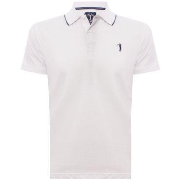 camisa-polo-aleatoy-masculina-lisa-dynamite-still-5-