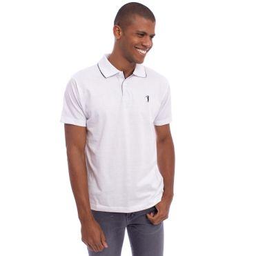 camisa-polo-aleatory-masculina-lisa-dynamite-branca-2019-modelo-1-