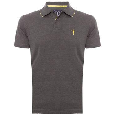camisa-polo-aleatory-masculina-lisa-dynamite-2019-7-