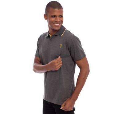 camisa-polo-aleatory-masculina-lisa-dynamite-mescla-2019-modelo-1-