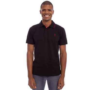 camisa-polo-aleatory-masculina-lisa-dynamite-preta-2019-modelo-1-