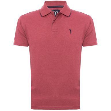 camisa-polo-aleatory-masculina-lisa-dynamite-2019-9-