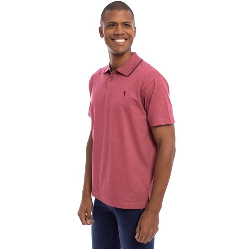camisa-polo-aleatory-masculina-lisa-dynamite-rosa-2019-modelo-5-