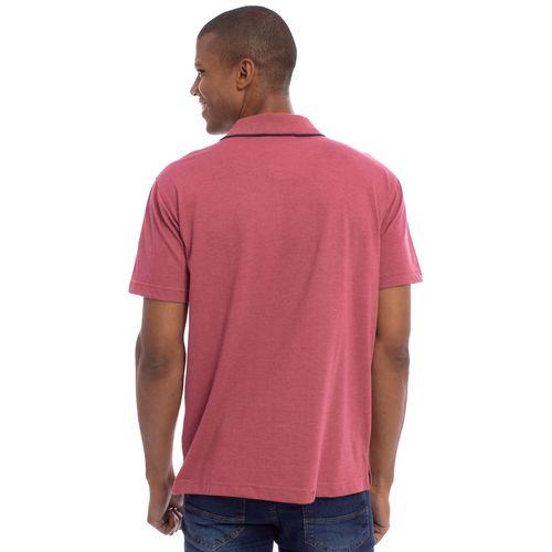 camisa-polo-aleatory-masculina-lisa-dynamite-rosa-2019-modelo-6-