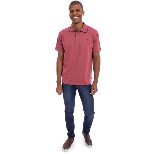 camisa-polo-aleatory-masculina-lisa-dynamite-rosa-2019-modelo-7-