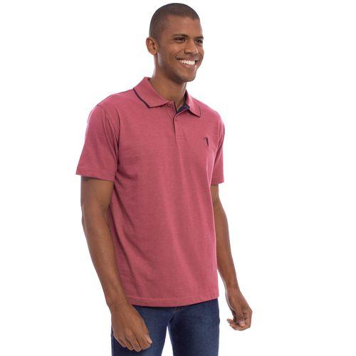 camisa-polo-aleatory-masculina-lisa-dynamite-rosa-2019-modelo-8-