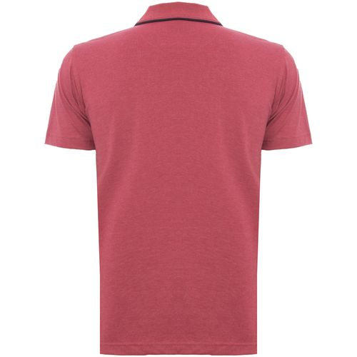 camisa-polo-aleatory-masculina-lisa-dynamite-2019-10-