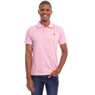 camisa-polo-aleatory-masculina-lisa-dynamite-rosa-2019-modelo-1-
